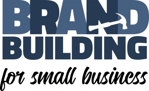 Brand Building for Small Business